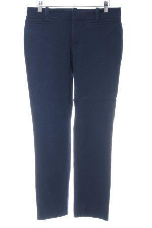 Lauren by Ralph Lauren Skinny Jeans dunkelblau Casual-Look