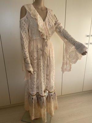 Laurie& Joe Designer Kleid einheitsgrösse neu ohne Etikett
