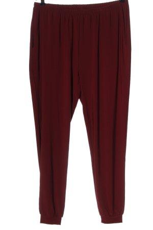 Lavelle Baggy Pants