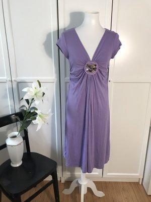 b.c. Midi Dress multicolored