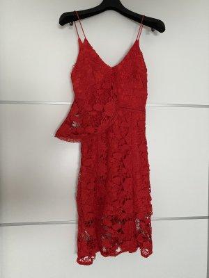 Lawrence Grey Abendkleid