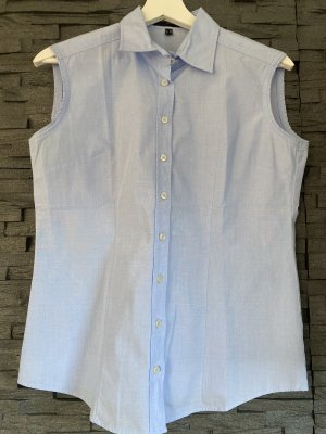 Lawrence Grey Bluse