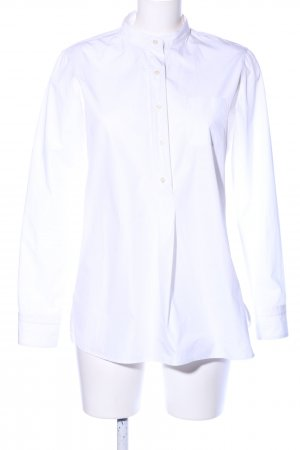 Lawrence Grey Hemd-Bluse weiß Business-Look