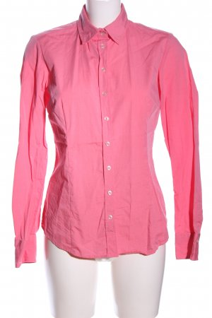 Lawrence Grey Hemd-Bluse pink Business-Look