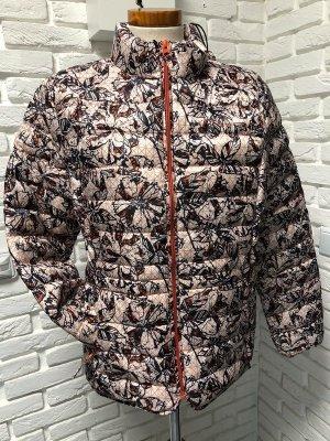Lawrence Grey Jacke Soft Sommerdaune  Gr. XL
