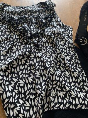LAWRENCE GREY luftige Bluse Gr. 40/42