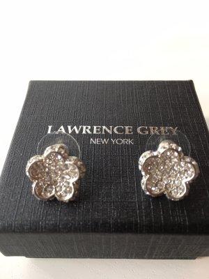 Lawrence Grey NY - Ohrringe