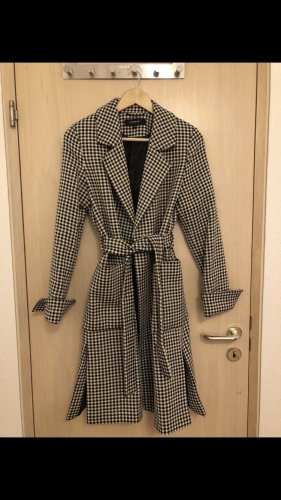 Lawrence Grey Trenchcoat - XS/Sehr gut