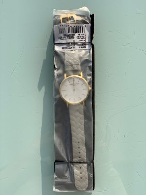 Lawrence Grey Uhr