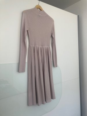 Lawrence Grey Wolle Dress