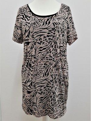 Layerig Longshirts von H&M - Neuwertig