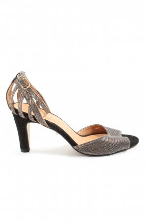 lazzarini High Heel Sandaletten