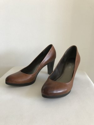 Lazzarini Pumps