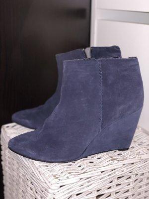 Lazzarini Schuhe