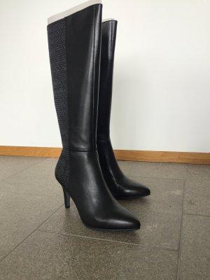 Lazzarini Stiefel neu und ungetragen!! Größe 39