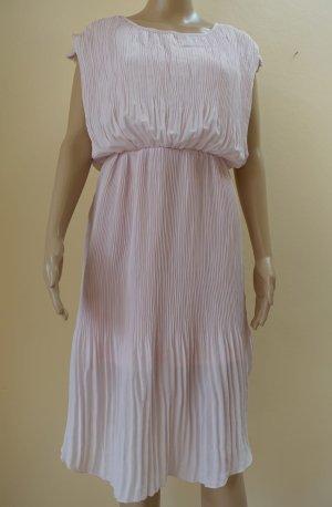 Lbc Plissee Kleid- Sommerkleid