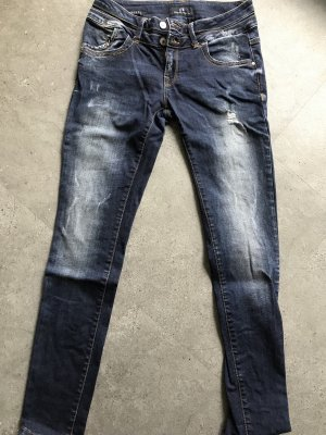 LBT Jeans