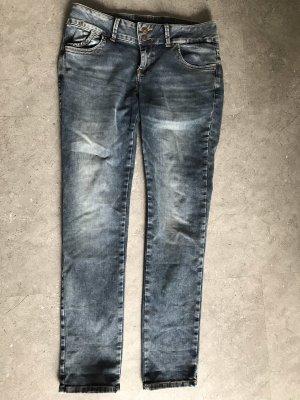 LBT Jeans Molly