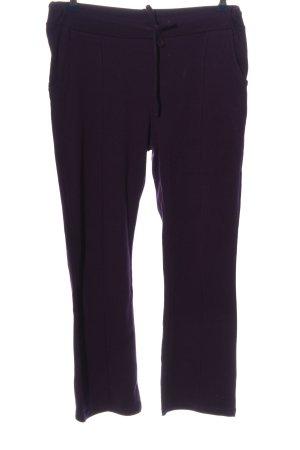 LC Waikiki Sweat Pants lilac casual look