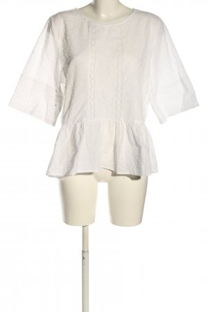 lcw casual Kurzarm-Bluse