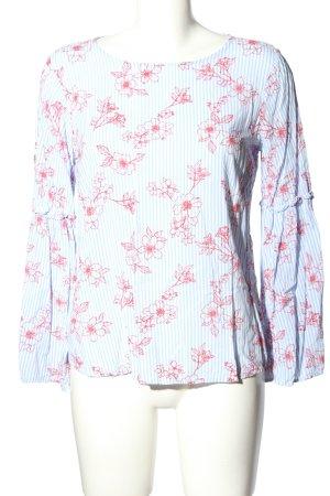 lcw casual Langarm-Bluse