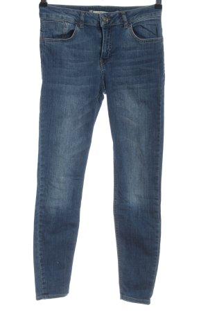 lcw jeans High Waist Jeans