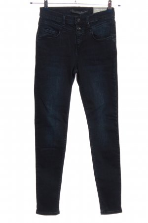 lcw jeans High Waist Jeans blau Casual-Look