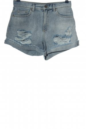 lcw jeans Jeansshorts