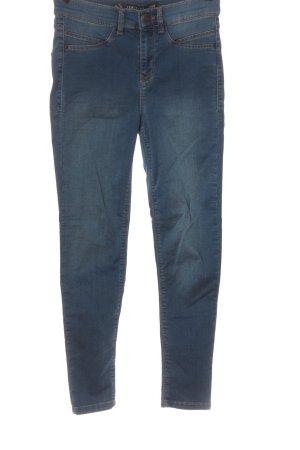 lcw jeans Röhrenjeans
