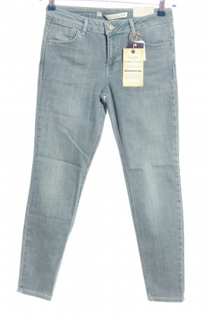 lcw jeans Skinny Jeans