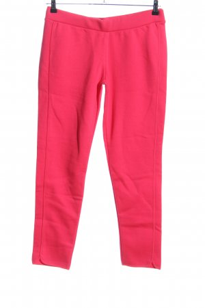 Le coq sportif Sweat Pants pink casual look