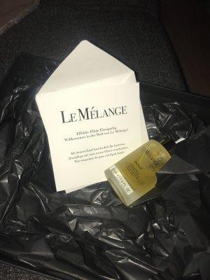 Le Melange Hair Oil
