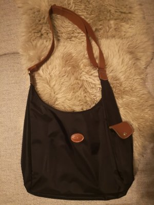 Le Pliage Cross-Body