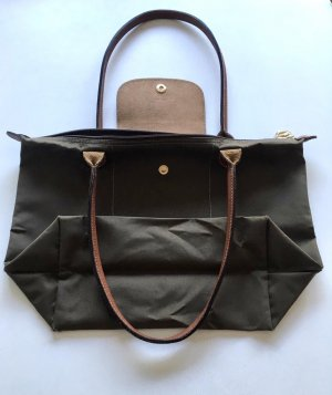 Le Pliage Shopper S