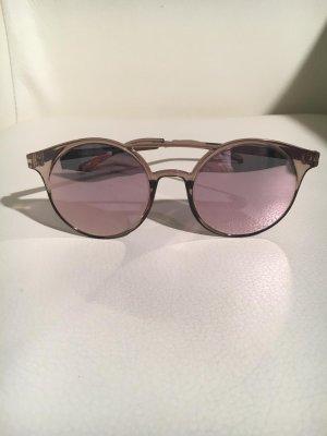 Le Specs Retrobril veelkleurig