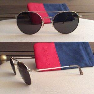 Le Specs Gafas de sol multicolor