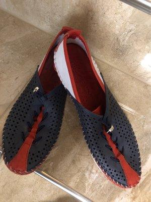 Leader Sommer Schuhe
