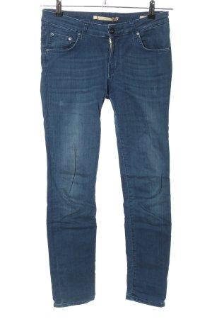 leana woman Skinny Jeans