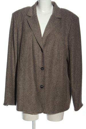 Leara Fashion Long-Blazer