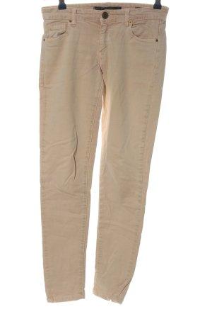 Leara Woman Five-Pocket-Hose