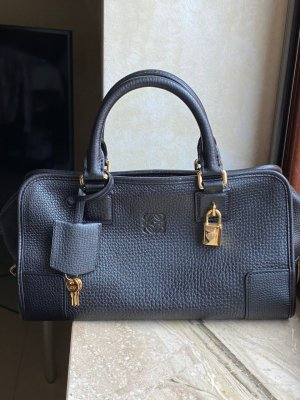 Leather Bag LOEWE