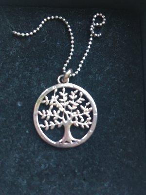 Lebensbaum Kette