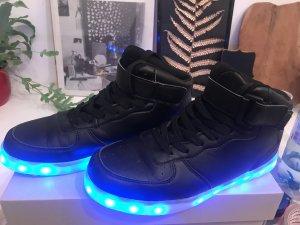 LED Schuhe Gr.38