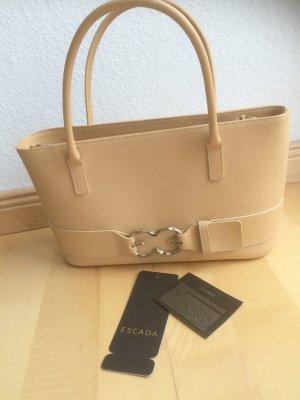 Leder Damen Handtasche von ESCADA, neu