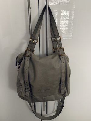 Liebeskind Berlin Carry Bag multicolored leather