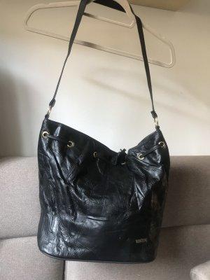 Stefano Crossbody bag black