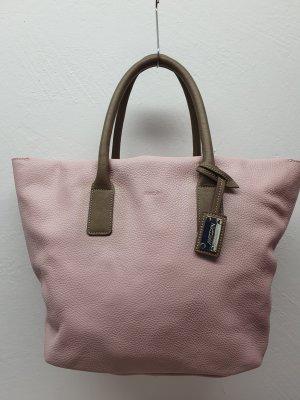 Leder Handtasche von Marccain *Neu*