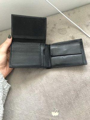 Portafogli nero