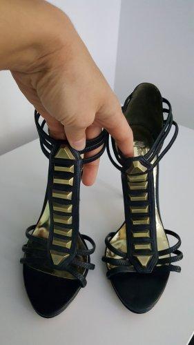 Leder Sandalen von Guess
