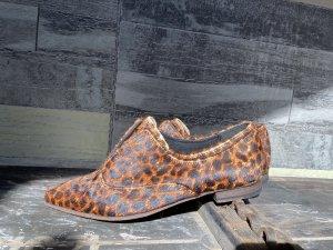 Rachel Zoe Sneaker slip-on marrone